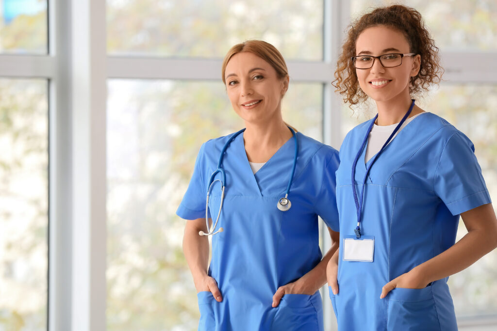 training competent caregivers
